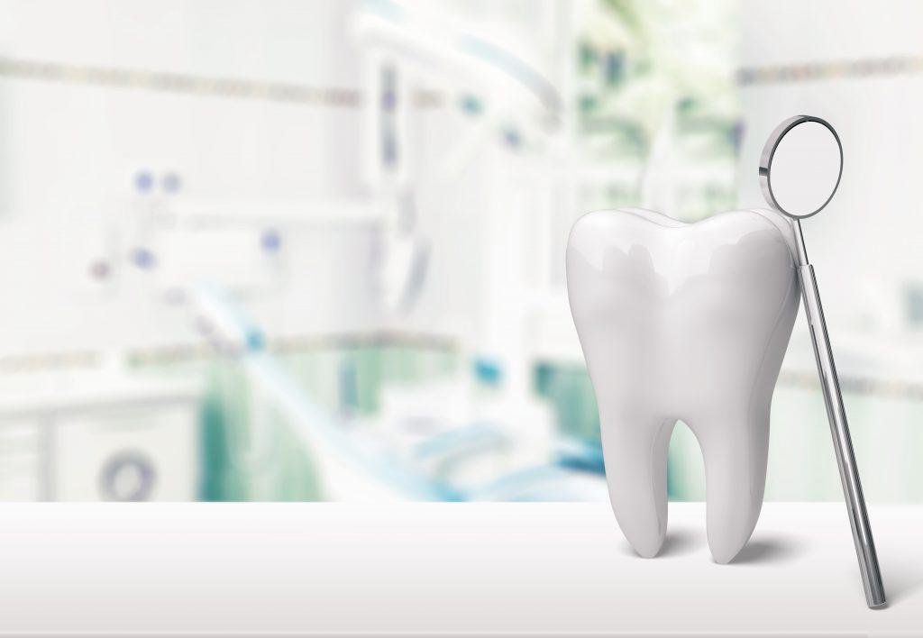 Saulkrastu zobarstnieciba